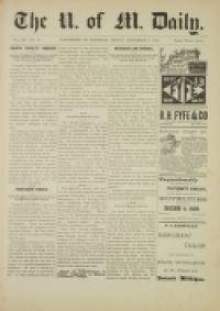 image of December 09, 1892 - number 1