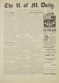 image of December 13, 1892 - number 1