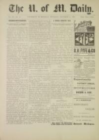 image of December 15, 1892 - number 1