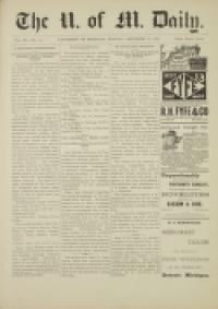 image of December 19, 1892 - number 1