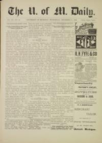 image of December 21, 1892 - number 1