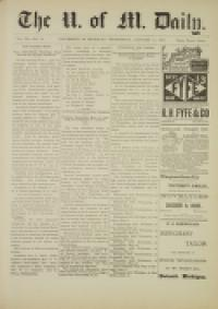 image of January 11, 1893 - number 1