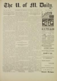 image of January 12, 1893 - number 1