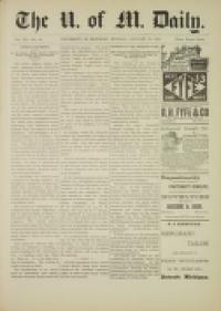 image of January 16, 1893 - number 1