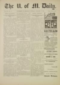 image of January 17, 1893 - number 1