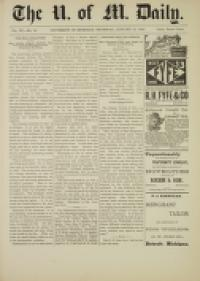 image of January 19, 1893 - number 1