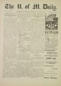 image of January 21, 1893 - number 1