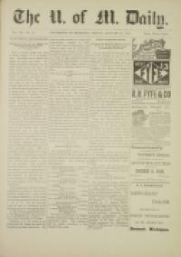 image of January 27, 1893 - number 1