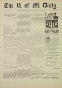 image of January 28, 1893 - number 1