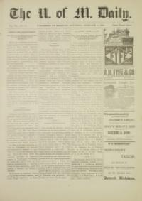 image of February 04, 1893 - number 1