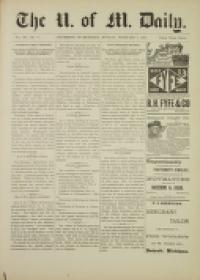 image of February 06, 1893 - number 1