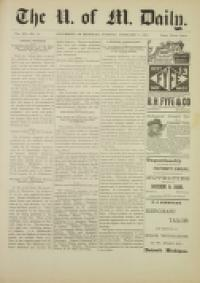 image of February 07, 1893 - number 1