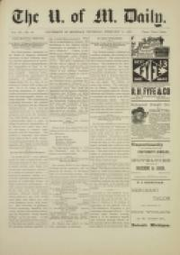 image of February 16, 1893 - number 1