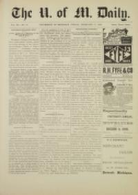 image of February 17, 1893 - number 1