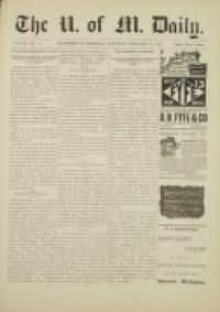image of February 18, 1893 - number 1