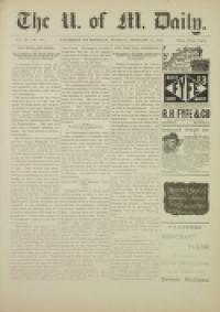 image of February 21, 1893 - number 1