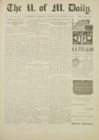 image of February 22, 1893 - number 1