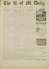 image of February 23, 1893 - number 1