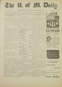 image of February 24, 1893 - number 1