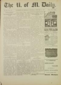image of February 25, 1893 - number 1
