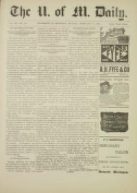 image of February 27, 1893 - number 1
