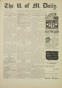 image of March 01, 1893 - number 1