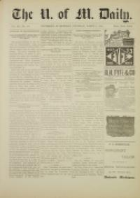 image of March 02, 1893 - number 1