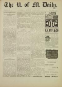 image of March 03, 1893 - number 1