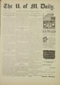 image of March 04, 1893 - number 1