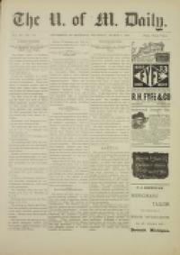 image of March 09, 1893 - number 1