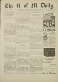image of March 10, 1893 - number 1