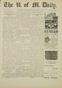 image of March 13, 1893 - number 1