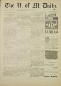 image of March 15, 1893 - number 1