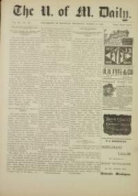 image of March 16, 1893 - number 1