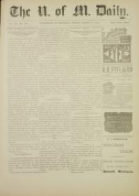 image of March 17, 1893 - number 1