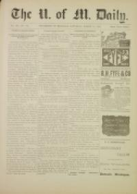 image of March 18, 1893 - number 1