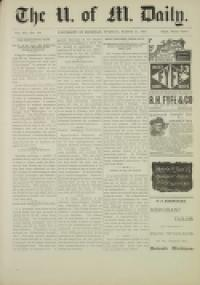 image of March 21, 1893 - number 1