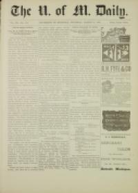 image of March 23, 1893 - number 1