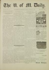 image of March 24, 1893 - number 1