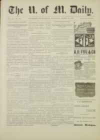 image of March 25, 1893 - number 1