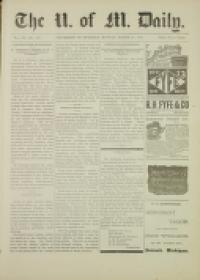 image of March 27, 1893 - number 1