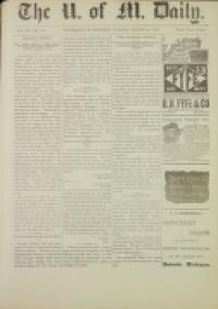 image of March 28, 1893 - number 1