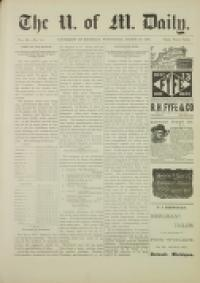image of March 29, 1893 - number 1