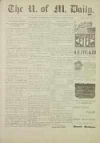 image of March 30, 1893 - number 1