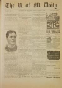 image of March 31, 1893 - number 1
