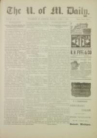 image of April 03, 1893 - number 1