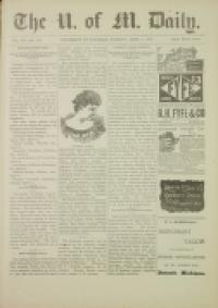 image of April 04, 1893 - number 1