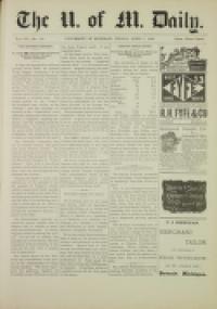 image of April 07, 1893 - number 1