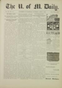 image of April 08, 1893 - number 1