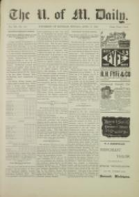 image of April 10, 1893 - number 1